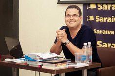 Entrevista | Leonardo Campos: Linguagem dos Filmes de Terror