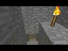 Minecraft en musique / Pas de visite de sous sol, l'extérieur est trop beau