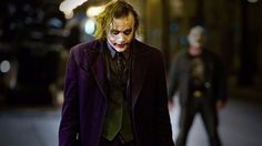 """The 50 Best Movies of All Time 