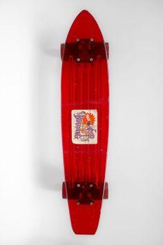 Old School Skateboards, Vintage Skateboards, Cool Skateboards, Roller Skate Wheels, Roller Derby, Roller Skating, Old Scool, Metal Toys
