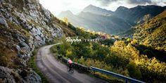 Rapha | Travel