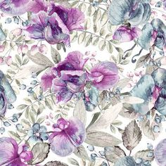 Image result for flower Tapestry, Digital, Flowers, Image, Home Decor, Hanging Tapestry, Tapestries, Decoration Home, Room Decor