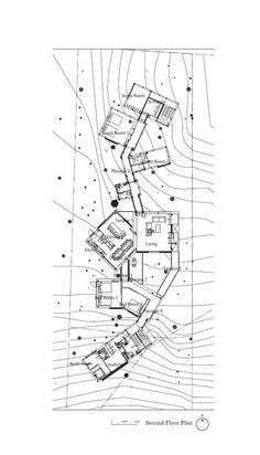 Gallery of Residence of Daisen / Keisuke Kawaguchi+K2-Design - 22