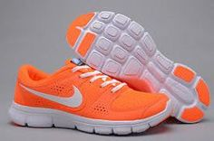 Sports Shoes only $21 it is your best choice to repin it and click link stuff to buy!