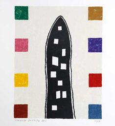 Zwarte Toren, Harrie Gerritz