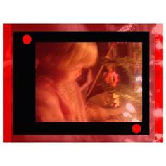 2006 ON A SUNDAY WITH MERTENS  #mertens #musicinspired #sunday  #freedownload #freeart #2006 #newart #nuevafotografia #digitalart #artedigital #spainart #europephotogeapher #modernart #navidad #christmas #contemporaryphotography #lensculture #fineartphotography #visualart #fotografosespaña #artemoderno #modernart #풍경 #artcontemporain #contemporaryart #пейзаж  FREE DOWNLOAD:OSCARVALLADARES.COM  TO ORDER SIGNED PHOTOGRAPHY thenewfactory@gmail.com