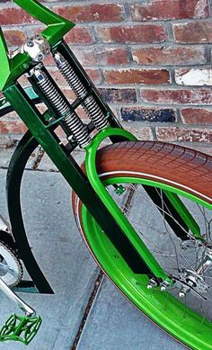 Beach Cruiser Bikes, Beach Cruisers, Cruiser Bicycle, Custom Cycles, Custom Bikes, Bike Leathers, Velo Vintage, Bike Builder, Old Bicycle