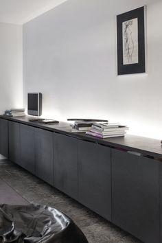 Valchromat - Investwood - Projectos