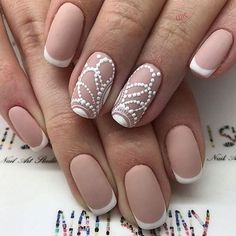 There are special oils for the care of the cuticle that will make your cuticles softer, and with continued use prevent their formation. It is very important to nurture this area because without it's care, beautiful nails can never come to the fore.