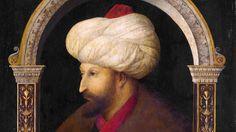 Durup dururken hükümdarla kavga etme cüreti gösterse de, bütün haşlamalarına ve taşlamalarına rağmen Fatih'in takdir ölçüsü Molla Gürânî'dir.