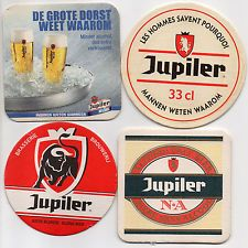 alcool belge - Recherche Google