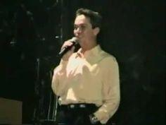 Show do humorista  Espanta em Jaguaribe parte 04