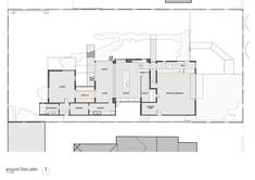 Gallery of Charles House / Austin Maynard Architects - 34