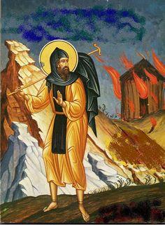 Byzantine Art, Byzantine Icons, Religious Icons, Religious Art, Orthodox Icons, Album Covers, Psychedelic, Christianity, Graffiti