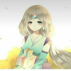 Kagura Gajeel And Levy, Mobiles, Mobile Legend Wallpaper, Anime Version, Mobile Legends, True Colors, All Art, Kawaii Anime, Wallpaper Backgrounds