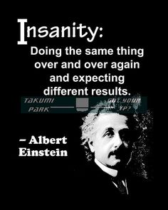 Hey, everyone! Today you will find some quotes said by Albert Einstein. In his words, you can gain positive energy as well as passion from this great man. Albert Einstein is so famous that his powerful words can inspire everyone in the world. There are 30 quotes picked up on the Internet. They can show …