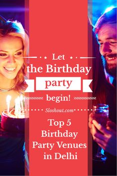 Get the list of top birthday party venues in Delhi. Book the top restaurants, lounge, bars, farmhouse etc. for birthday celebration. #birthday #party #birthdayvenues #birthdaydecoration #partyvenues #partyideas #delhi Birthday Party Venues, 5th Birthday, Birthday Decorations, Birthday Celebration, Best Birthday Party Places, Top Restaurants, Special Day, Lounge, Farmhouse