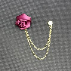 Find More Brooches Information about 2016 New Fashion Pin Badge Collar Pin Brooch Jewelry Men Suit Boutonniere Blue Rose Angel Wing Shape Collar Lapel Pins Broches,High Quality suit blazer,China suit prom Suppliers, Cheap jewelri from Sexy Clothing&Accessories on Aliexpress.com