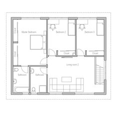 affordable-homes_11_house_plan_ch316.png
