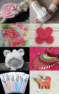 BIG Thanks! by Lisa Epp on Etsy--Pinned with TreasuryPin.com
