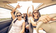 If you have gotten yourself a Toowoomba airport transfers, it might get a slight complicated for you to hang about away from all those calories. Black Bow will assist you to airport at rate. Vw Camper, Chevrolet Silverado, Pom Poms, Boho, Brisbane Airport, Volkswagen, Hot Pink, Dewey Beach, Tory Burch