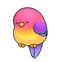 L'oiseau fait dodo Más