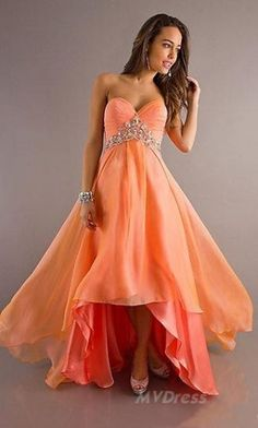Shop prom dresses and long gowns for prom at Simply Dresses. Floor-length evening dresses, prom gowns, short prom dresses, and long formal dresses for prom. Long Prom Gowns, Cheap Prom Dresses, Homecoming Dresses, Formal Dresses, Dress Prom, Dress Long, Formal Wear, Wedding Dresses, Pretty Dresses