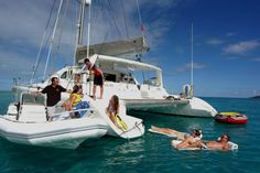 Sailing in Croatia with skipper-  Some of our extra offer aboard itinerary on our crewed yacht charter Croatia     -          Hostess 80€/day  -          Cook 90€/day  -          Extra crew help 80€/day