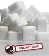 Sweet Sabotage: Uncovering Hidden Added Sugars