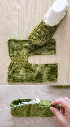 Knitting Stitches, Knitting Socks, Knitting Patterns Free, Free Knitting, Baby Knitting, Free Crochet, Knit Crochet, Crochet Patterns, Crochet Stitch