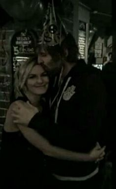 Dean Ambrose and Renee Young cute Renee Young Wwe, Jonathan Lee, Secretly Married, Wwe Couples, The Shield Wwe, Young Wedding, Paige Wwe, Jade, Forehead Kisses