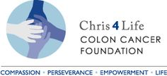 """#HAAwards - Best Ensemble Cast Nominee - taking the world of colorectal cancer by 'storm"""", chris4life is the colon cancer group with the most momentum of any - other than COLONTOWN."""