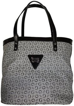 c08f7c94c695 Guess G Logo Purse Tote Shoulder HandBag Tansy