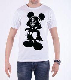 Star Wars Vader tshirt / white tshirt / Printed T-Shirt / Cotton tshirt / Men's tshirt /  Printed tshirt / ECO PRINT TSHIRT on Etsy, $20.73 AUD