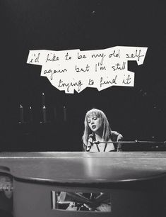 These are lyrics from Taylor Swift& & Too Well& I think they perfectly describe how I feel after finishing a series. Song Quotes, Music Quotes, Music Lyrics, Lyric Art, Taylor Lyrics, Taylor Swift Quotes, Taylor Songs, Estilo Taylor Swift, Taylor Alison Swift