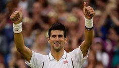 A(z) 43 legjobb kép a Pinteresten a következővel kapcsolatban  Sport ... f4223529be