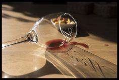 Reflexie