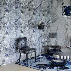 See more @ http://www.bykoket.com/inspirations/trends/interior-design/inspiring-wallpaper-trends