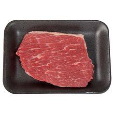 Buy #Brazilian Beef Silverside 300 Gm Online in UAE,Abu dhabi, Dubai, Qatar, Kuwait On #Luluwebstore.com