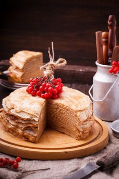 жж3 Delicious Cookie Recipes, Yummy Cookies, Fruit Recipes, Whole Food Recipes, Yummy Food, Pancakes, Waffles, Crepe Recipes, Mille Crepe