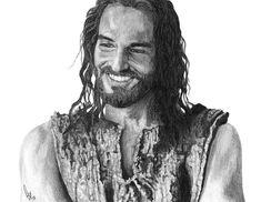 ❥ Jesus, Lover of my Soul