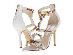 Oscar de la Renta - Sale - Women's Shoes