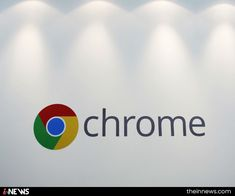 Google Chrome For Android finally gets Dark Mode