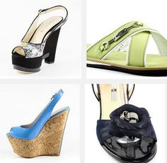 New Italian Shoes and Clothing available. Spring 2014, Summer 2014, Spring Summer, Italian Shoes, Designer Shoes, Platform, Footwear, Boutique, Facebook