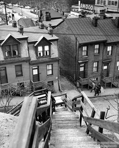 37 best Jessica Olson Two Trains Running Research images . Old Pictures, Old Photos, Vintage Photos, Pittsburgh City, Pittsburgh Restaurants, Pittsburgh Neighborhoods, Pennsylvania History, Fence Design, Best Cities