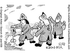 Collection of Eurozone cartoons