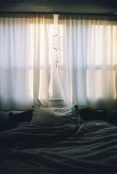 window magic
