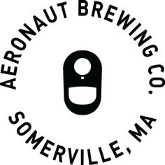 Aeronaut Brewing Co. 14 Tyler St., Somerville, MA, aeronautbrewing.com Tours: Yes
