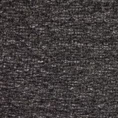 This is a medium weight, wool blend knit similar to a boucle.
