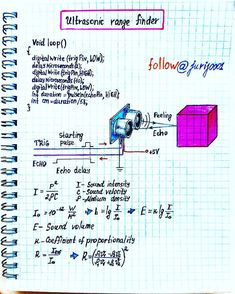 Learn Physics, Basic Physics, Physics And Mathematics, Electronics Mini Projects, Electronics Basics, Electrical Projects, Engineering Boards, Engineering Science, Science Projects